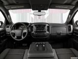 Isolamento acustico per le cabine degli autisti, operatori delle macchine speciali