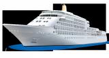 L'solamento acustico per navi e yachts