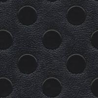 Polyvinylchloride floor cover